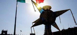 pinyata-nedir-meksika