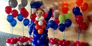 dogum-gunu-suslemeleri-balon